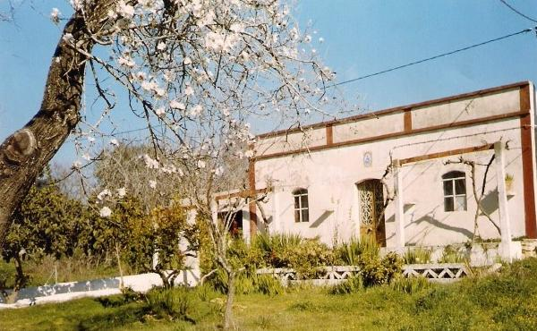KM-094-Casa tradicional
