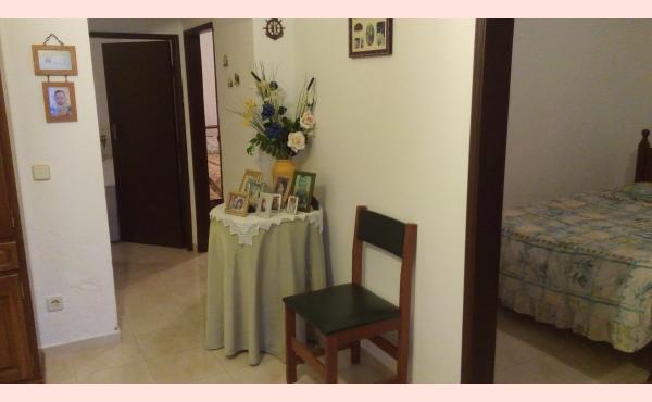 KM-046 Casa da Aldeia