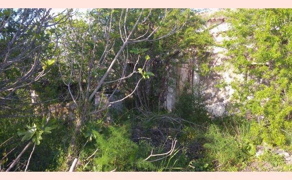 KM-020 Casa na aldeia