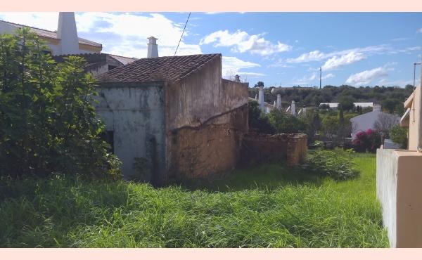 KM-044 Casa Rustica