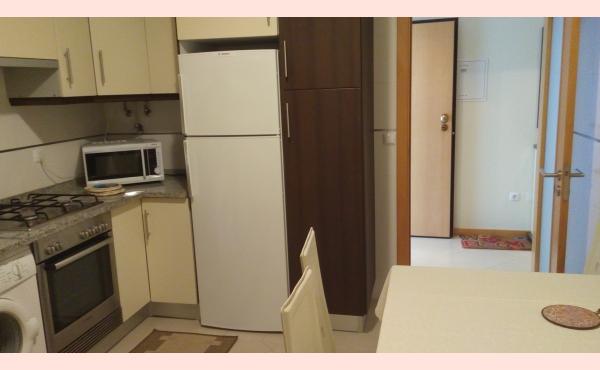 KM-004 Apartamento
