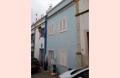 KM-063 Casa da Aldeia