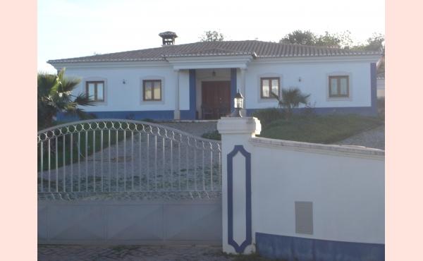 KM-068-Casa do Alto